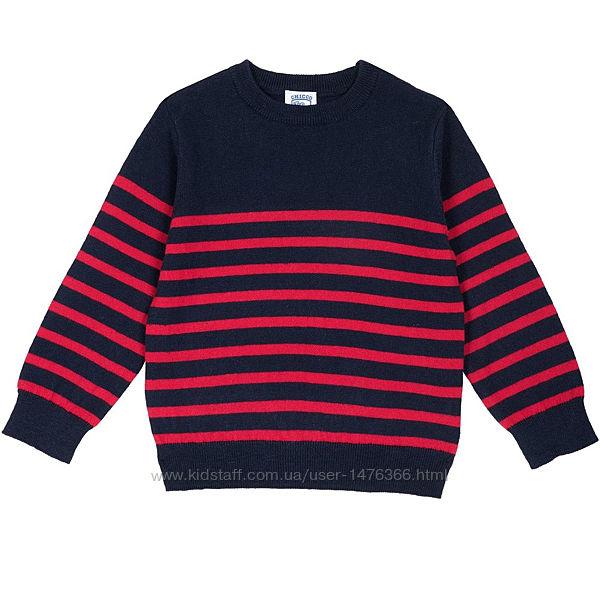 свитера   Chicco