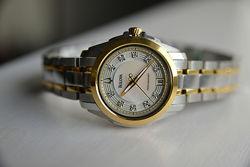 Женские часы с бриллиантами bulova 8 шт.