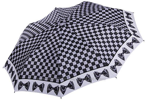 Складной женский зонтик Zest полный  автомат, 9 спиц 23947-6