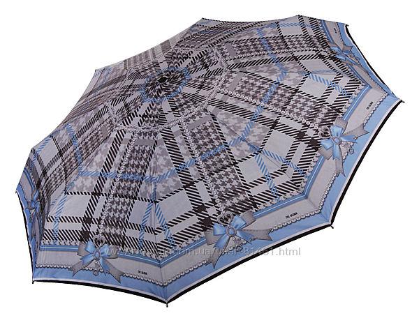 Мини зонт Три Слона Оригинал 18 см вес 260 грамм