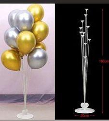 Подставка для воздушных шаров
