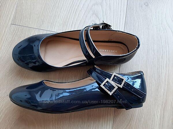 Туфли Reserved размер 35