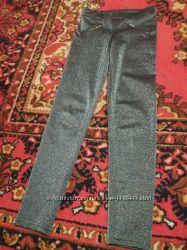 лосины, легинсы, брюки для девочки