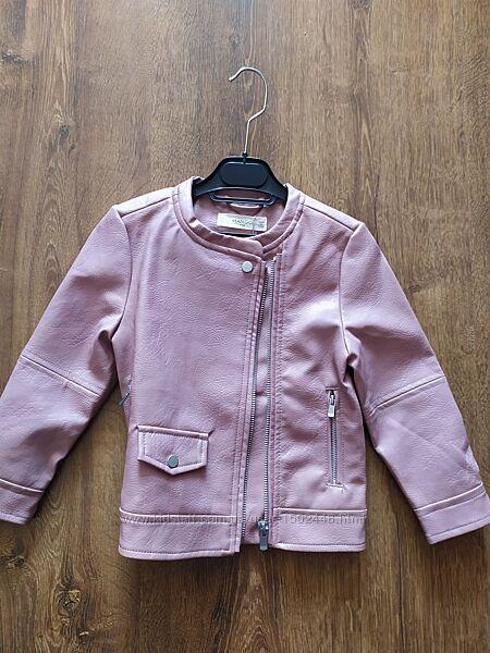 Куртка косуха Mango оригинал Испания