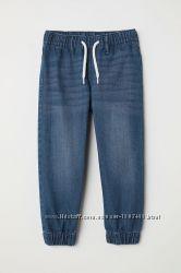 Продам супер модные джинсы н&м на юного модника.