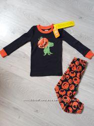 пижама Gymboree размер 2т