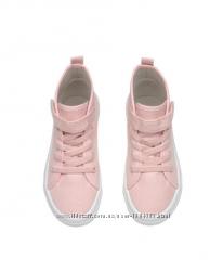 e30cd133 H&M : Детская обувь купить в Украине, страница 16 - Kidstaff