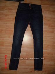 Фирменные джинсы Only размер S