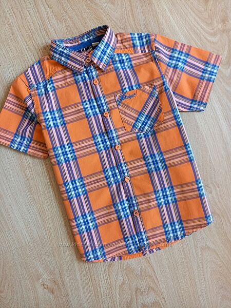 Тениска на 5-6лет