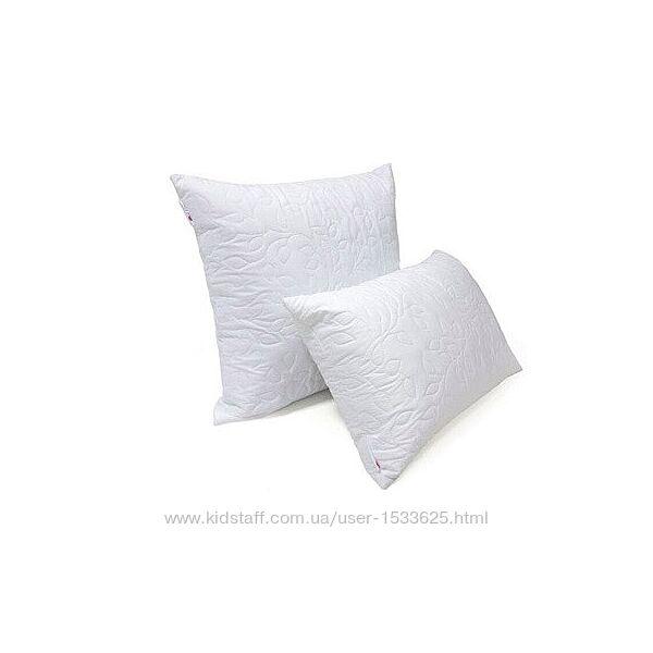 Подушка 7070 классическая для сна
