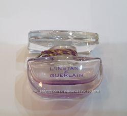 Флакон из под духов Linstent de Guerlain7, 5 ml , Франция