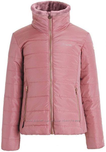 Куртка демисезонная Regatta на 15-16лет