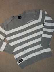 Jack & Jones, мужской хлопковый свитер