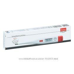 термометр для измерения температуры тела Bosotherm Германия