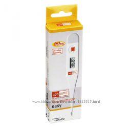 термометр для измерения температуры тела Aponorm Fieberthermometer