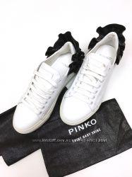 Кроссовки кеды Pinko 37, 5-38 Оригинал