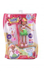 Бетти Спагетти Зоуи кукла-конструктор Оригинал Betty Spaghetti Zoey