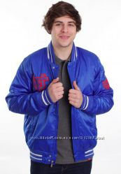 Nike Florida Gators jacket куртка осень весна клубная