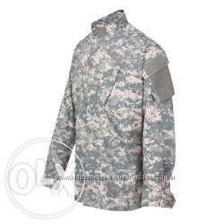 Камуфляж Tru Spec ACU Tactical Response Uniform TRU