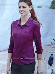 Яркая повседневная рубашка размер М, 34-54 Ю
