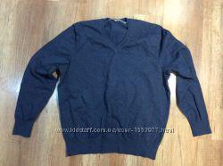 Мужскрй пуловер размер XL 35-59 О