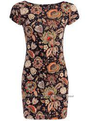 Отличное платье Oodji