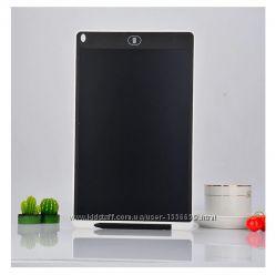 Графический планшет для рисования LCD Writing Tablet 12