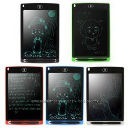 Графический планшет для рисования LCD Writing Tablet 8, 5