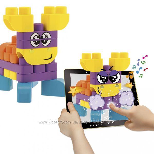 Все редкие конструкторы 3D Chicco в наличии