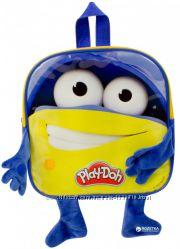 набор Рюкзак Скай Play-Doh