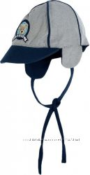 Кепка chicco р. 44см 6-12мес шапка