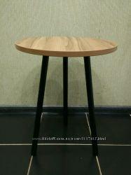 Столик Кофейный 40см