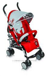 Коляска Baby Design Travel как новая