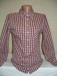 cf6051087d8 молодежная рубашка