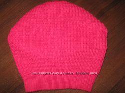 Жіноча шапочка