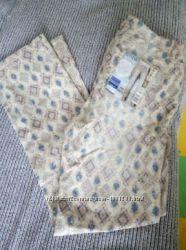 Штаны, брюки от Esmara