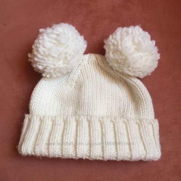 Распродажа коллекция шапочек Принцессе 3-7 лет