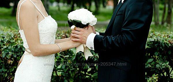 Свадебная видеосъемка, фотосъемка качественно, недорого