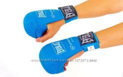 Накладки перчатки для карате Everlast, Venum