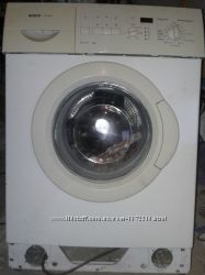 Продам стиральную машину Bosch WFO 2051 MAXX6 по запчастям