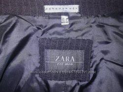 Пиджак клубный мужской  ZARA