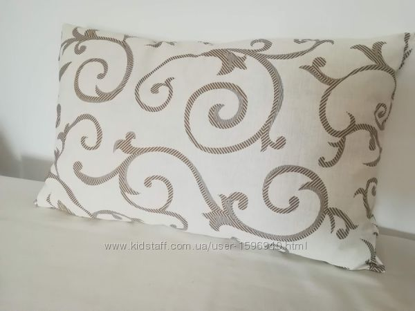Мягкая и легкая антиаллергенная подушка все размеры
