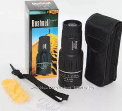Підзорна труба монокуляр bushnell Монокль бинокль Beileshi 1652 16х52