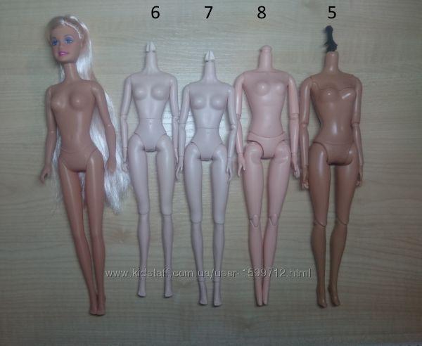 #2: Сравнение тел