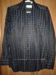 Рубашка , размер s, 37  38