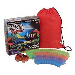 Magic Tracks на 220 деталей оригинал
