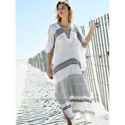 474d461d1bbd2 Купальники и пляжная одежда - купить в Украине, страница 370 - Kidstaff