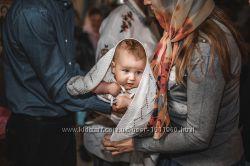 Фотограф на крещение, фотограф на кристины Киев