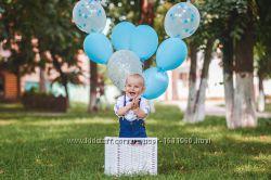 Фотограф на детский день рождения Киев. Семейный и детский фотограф