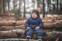Детский фотограф Киев.